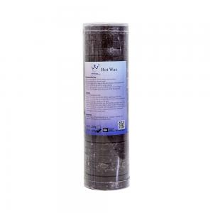 Гарячий віск в таблетках Hot Wax 'Шоколадний' 500 г - 00-00009072