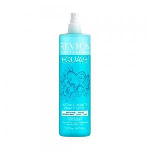 Незмивний кондиціонер для волосся Revlon Professional Equave 500 мл - 00-00009159