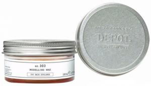 Моделюючий віск Depot 100 мл - 00-00010566