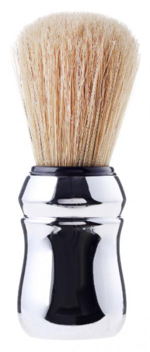 Кисть для гоління Proraso Shave Brush - 00-00010744