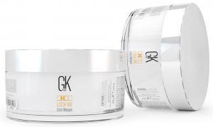 Маска для закріплення кольору волосся GKhair 200 мл - 00-00011160
