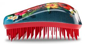 Щітка для волосся Dessata Maxi aloha - 00-00011829