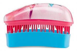 Щітка для волосся Dessata Mini sakura - 00-00011852