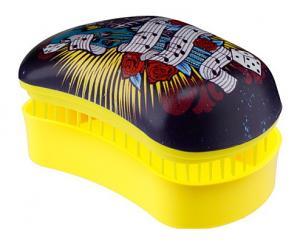 Щітка для волосся Dessata Mini music - 00-00011853