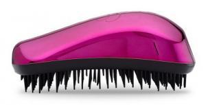 Щітка для волосся Dessata Original фуксія - 00-00011862