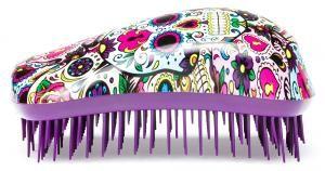 Щітка для волосся Dessata Original catrinas - 00-00011864
