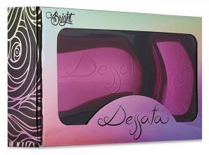 Подарунковий набір Dessata Original+Mini фуксія - 00-00011972