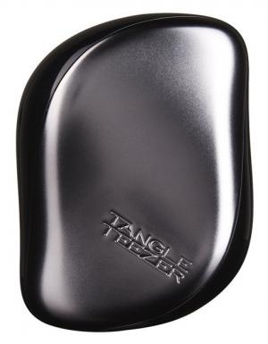 Щітка Tangle Teezer Compact Styler Men's Compact Groomer - 00-00012058