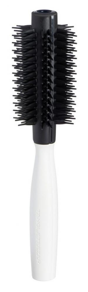 Щітка Tangle Teezer Blow-Styling Round Tool Small - 00-00012059